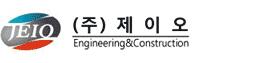 JEIO Co., Ltd